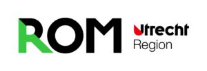 Rom Utrecht Region opdrachtgever